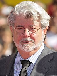 200px-George_Lucas_cropped_2009
