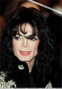Ebony-Eyes-michael-jackson-35220683-278-400